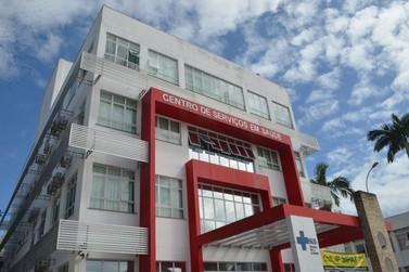 Brusque tem segundo caso de sarampo confirmado