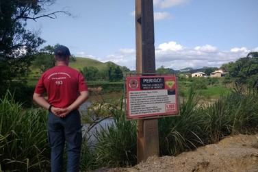 Com dias mais quentes, Bombeiros intensificam ações preventivas em pontos do rio