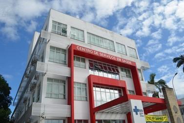 Farmácia Básica Central amplia horário de atendimento
