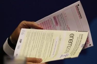MP pede suspensão dos calendários do Sisu, Fies e Prouni