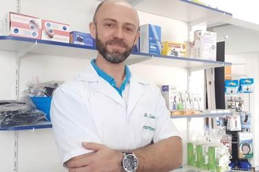 Biossegurança: um tema a ser discutido na Saúde e na Estética