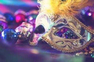 Prefeitura de Brusque rejeita proposta de festa de Carnaval