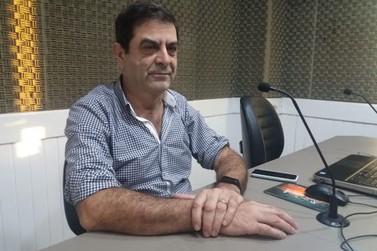 Prefeitura exonera diretor-presidente do Instituto Brusquense de Previdência