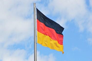 Unifebe abre inscrições para curso gratuito de Alemão