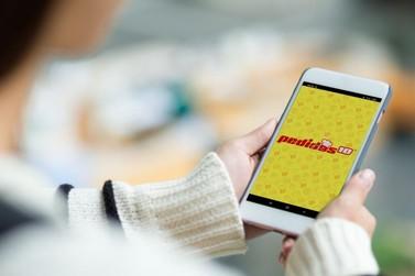 App de delivery mantém, e aumenta, pedidos dos restaurantes durante quarentena