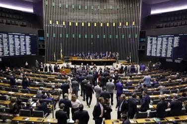 Comissão geral debaterá combate ao coronavírus no Brasil