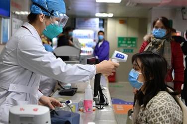 Como a China poderia ter reduzido e até evitado a pandemia?
