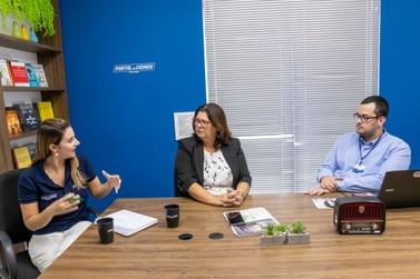 Coronavírus: presidente da ACIBr comenta sobre situação dos empresários