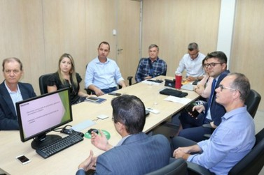 Governo do Estado lança projeto inovador para pesquisa de preços