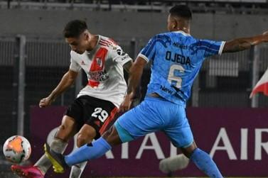 Copa Libertadores deve retornar em maio, afirma Conmebol em nota