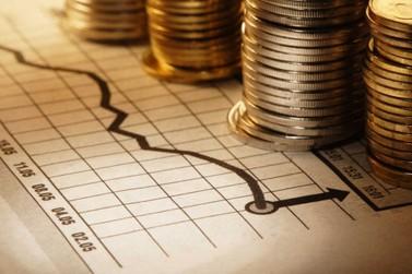 Parceria entre Sicoob e ACIBr oferece crédito emergencial de até R$ 50 mil