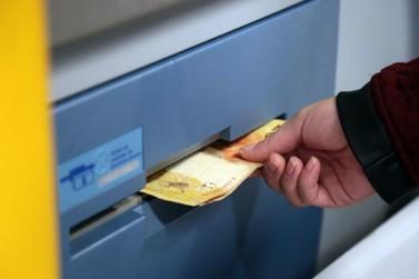 Saiba quais as regras para instituições financeiras que vão atender a população