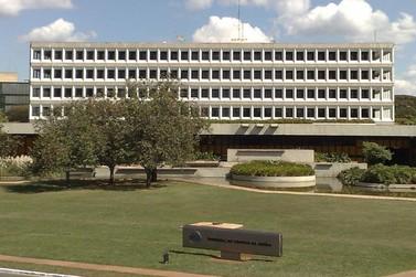 Tribunal de Contas da União suspende ampliação do BPC aprovada pelo Congresso