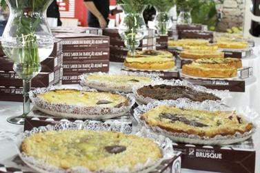 Concurso 'Cuca Nota 10 do Brasil' 2020 tem novas regras de participação