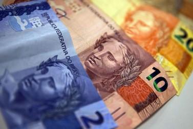 Economia brasileira deve ter forte queda no primeiro semestre, diz Banco Central