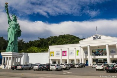Havan vai fechar 2020 com mais de 150 lojas
