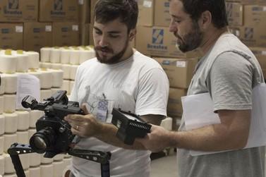 No Dia do Cinema Brasileiro, produtores avaliam situação da sétima arte no país