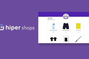 Startup brusquense amplia oferta de vendas online e lança catálogo digital