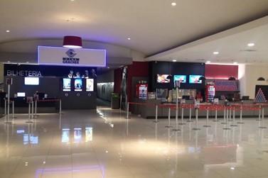 Rede Cine Gracher participa de movimento nacional pela volta segura dos cinemas