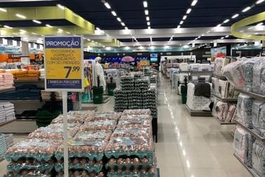 Lojas Havan voltarão a vender ovos de galinha