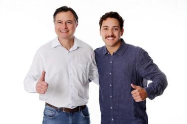 PSC de Brusque lança chapa pura para prefeito e vice