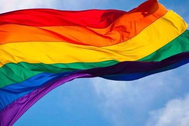 Como vive a comunidade LGBT em Brusque?