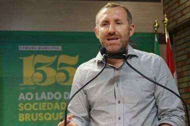 Fato ou fake? Paulinho Sestrem foi flagrado negociando cargos?