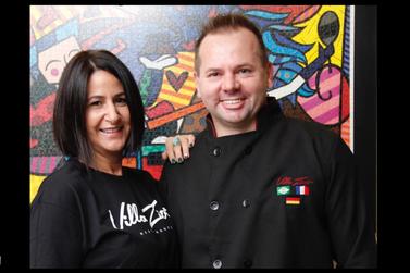 Restaurante brusquense é reconhecido com prêmio do site TripAdvisor