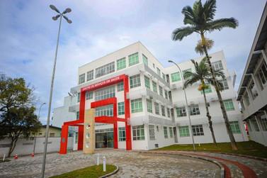 Secretaria de Saúde inicia telemonitoramento de pacientes com doenças crônicas