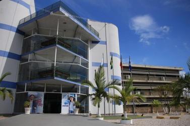 Colégio Unifebe retoma aulas presenciais nesta segunda-feira (26)