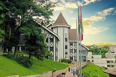 Prefeitura edita decreto que trata do retorno das aulas presenciais em Brusque