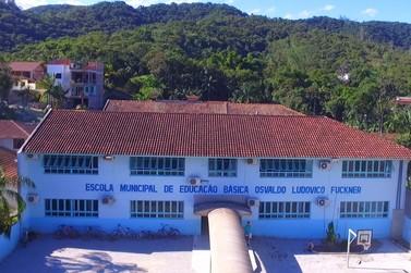 Educação de Guabiruba abre prazos para matrículas, transferência e rematrículas