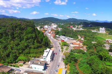 Novo Conselho de Turismo de Guabiruba será definido nesta terça, dia 1°