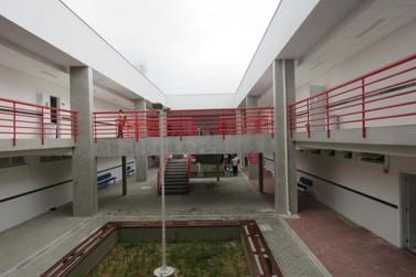 Projeto do IFC de Brusque ajuda os alunos nos estudos remotos para o Enem