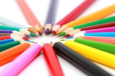 Secretaria divulga datas para rematrícula e matrícula na Rede Pública de Ensino