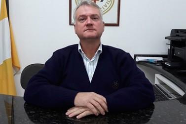 Agências federais auxiliarão em investigação de mega assalto em Criciúma