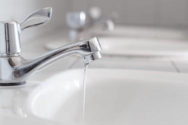 Guabiruba: ação da Celesc poderá causar falta d'água no fim de semana