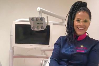 Prótese dental pode devolver sorrisos, autoestima e saúde