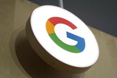 Serviços do Google apresentam instabilidade nesta segunda-feira, dia 14