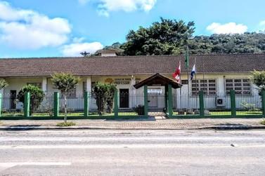Aulas na rede municipal de Guabiruba retornam no dia 8 de fevereiro