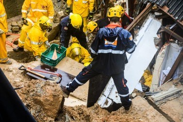 Caos na capital: Florianópolis decreta situação de emergência