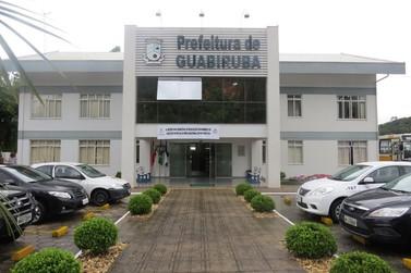 Secretaria de Educação de Guabiruba abre processo seletivo para professores