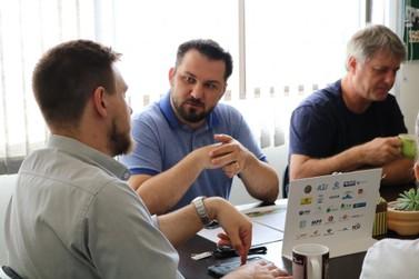 Ano comemorativo do Observatório Social de Brusque traz desafios para a entidade