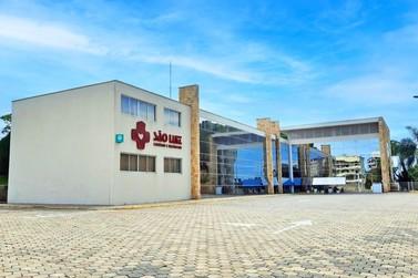 Faculdade São Luiz oferece curso de extensão com valor simbólico