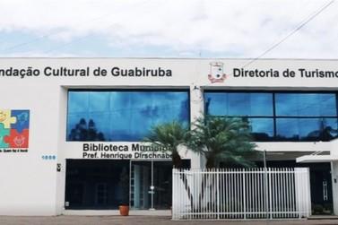 Inscrições para oficinas da Fundação Cultural de Guabiruba estão abertas