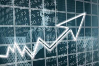 Investir no trabalho digital se torna tendência