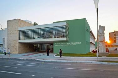 Lei Aldir Blanc: Projetos começam a ser executados no município