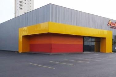 Rede de lojas Milium irá inaugurar a segunda unidade em Brusque