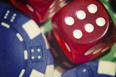 Setor de apostas salta de R$ 2 bilhões para R$ 7 bilhões em 2020