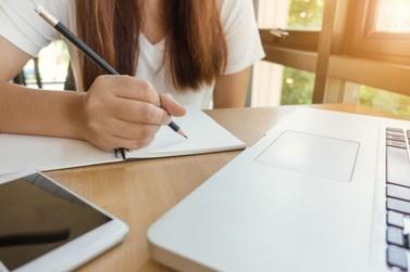Unifebe tem mais de 20 cursos de Pós-Graduação com inscrições abertas